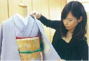 12_13_kimonocordinator3