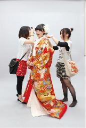 12_13_kimonocordinator4