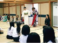 12_13_kimonocordinator6png