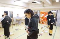 16_17_kimonosogo3