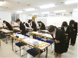 16_17_kimonosogo6