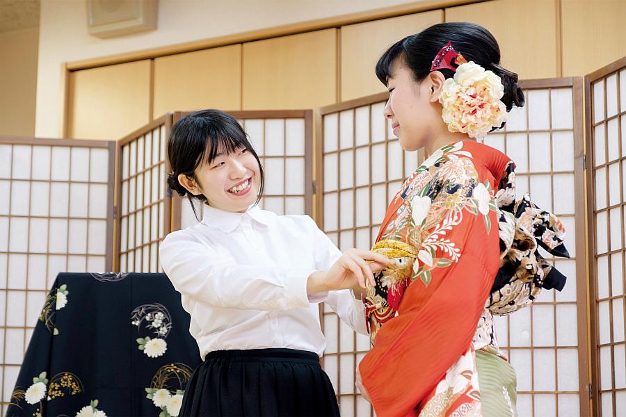 18_19_kimonoecselent2