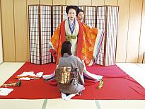 20_21_kimonokenkyu3