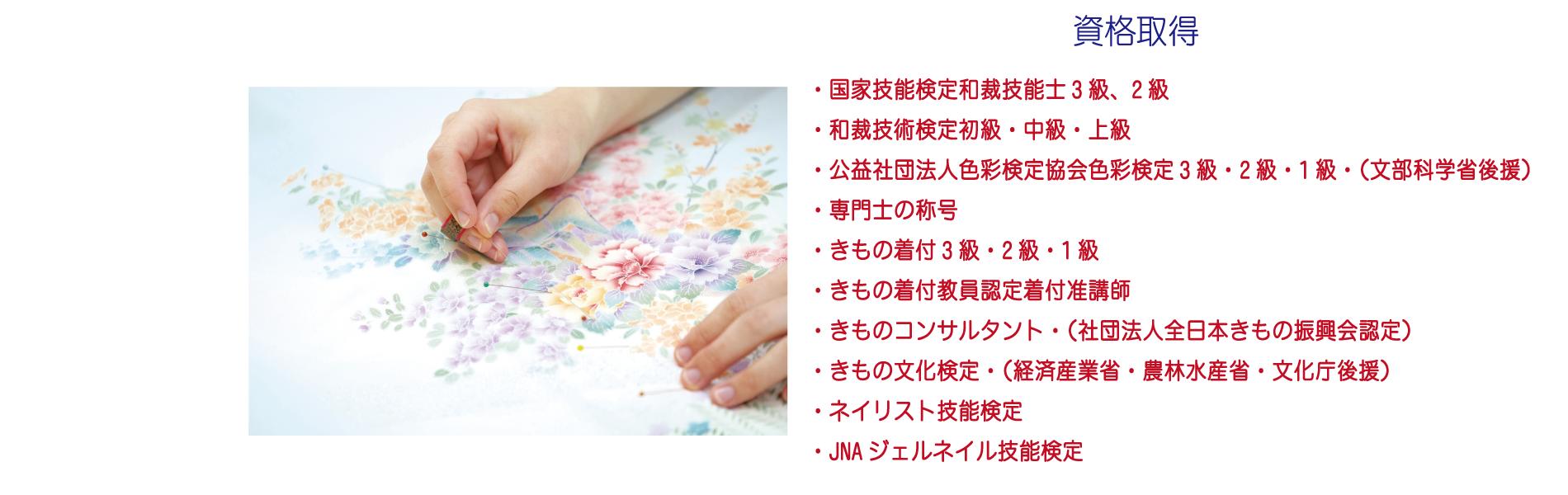 TOYO KIMONO Collection